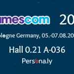 blog gamescom - final