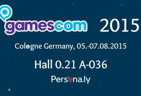 blog gamescom - final