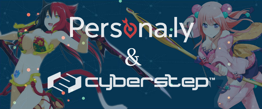personaly_cyber_v2