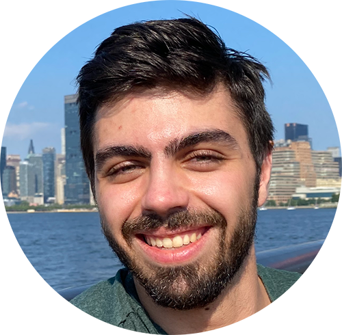 Diogo Martins - Associate User Acquisition Manager @ Tilting Point