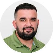 Michael Zaitsev, Head of Customer Success at AppsFlyer