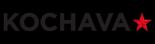 Kochava Attribution Platform