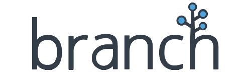 Branch - Attribution Platform
